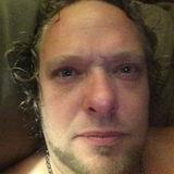 Sweetmeat from Breckenridge   Man   42 years old   Leo