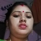 WhatsApp dating Bangalore