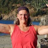Leggs from Marysville | Woman | 65 years old | Taurus