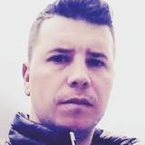 Nykolas from Irun   Man   34 years old   Pisces