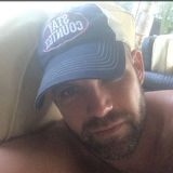 Shawn from West Palm Beach | Man | 44 years old | Sagittarius