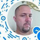 Jason from Danville | Man | 40 years old | Aquarius
