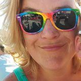 Rmgangel from Casper | Woman | 39 years old | Virgo