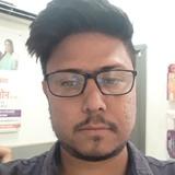 Pankaj from Pali   Man   28 years old   Cancer