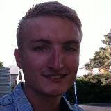Matt from Toowoomba   Man   27 years old   Aries