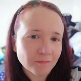 Kivo from Hull | Woman | 38 years old | Virgo