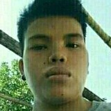 Mamanaja7N8 from Serang   Man   27 years old   Taurus