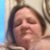 Sally from Canton | Woman | 57 years old | Virgo