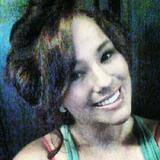 Ascelina from Huntsville | Woman | 22 years old | Aries