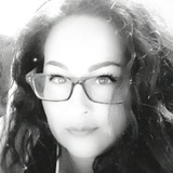 Jbean from Lodi | Woman | 37 years old | Sagittarius