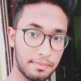 Zuheb from Sikandra Rao | Man | 23 years old | Leo