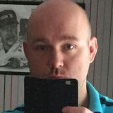 Matt from Chelmsford | Man | 39 years old | Gemini