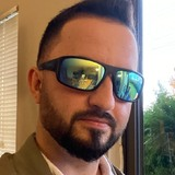 Habib from Seattle | Man | 28 years old | Sagittarius