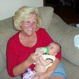 Jewel from Irvington | Woman | 53 years old | Leo