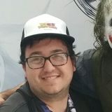 Craigols from La Habra | Man | 26 years old | Scorpio
