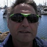 Smw25Zi from Oakland | Man | 55 years old | Aquarius