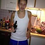 Jürgen from Ulm | Man | 36 years old | Aries