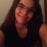 Mandy from San Juan Capistrano   Woman   28 years old   Leo