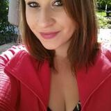 Arleen from Milton   Woman   22 years old   Cancer