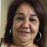 hispanic women in East Orange, New Jersey #4