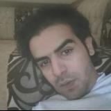 Faisal from Al Mubarraz | Man | 29 years old | Capricorn