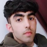 Salmanzdrqe from Hamburg-Wandsbek   Man   18 years old   Cancer