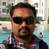 Mahesh from Airoli | Man | 42 years old | Cancer