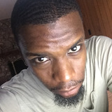 Daddy from Apopka   Man   29 years old   Virgo