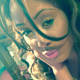 Marilyn from Naperville | Woman | 31 years old | Aries