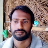 Polisettimadhuba from Amalapuram | Man | 29 years old | Virgo