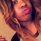 Sunnirae from Allen | Woman | 25 years old | Virgo