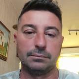 Castroamot94 from Velez-Malaga | Man | 46 years old | Capricorn