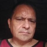 Maddog from Corpus Christi | Man | 46 years old | Capricorn