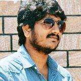 Narendranaidu from Yanam | Man | 29 years old | Taurus