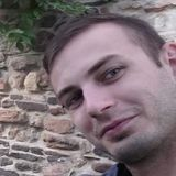 Andre from Wernigerode | Man | 30 years old | Leo