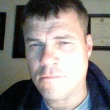 Bigjohn01Fy from Victorville   Man   50 years old   Aquarius