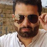 Qaziadnan from Anantnag   Man   28 years old   Leo