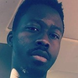 Kobe from Sutton | Man | 26 years old | Pisces