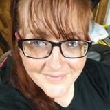 Kamkam from Titusville   Woman   38 years old   Taurus