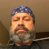 Davenport from Overton | Man | 57 years old | Pisces