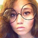 Jo from Pismo Beach | Woman | 22 years old | Sagittarius