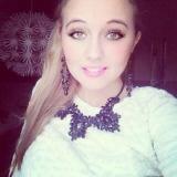 Lisa from Frankfurt (Main) Niederrad | Woman | 30 years old | Aquarius