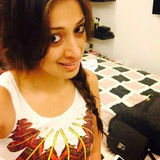 Rhea from Mumbai | Woman | 23 years old | Scorpio