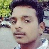 Arjun from Ujjain | Man | 23 years old | Pisces