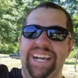 Shanem from Apple Grove | Man | 32 years old | Virgo