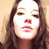 Madladybug from Fredericksburg | Woman | 24 years old | Taurus