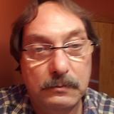 Tony from Racine   Man   59 years old   Virgo