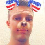 Zeke from Crane | Man | 22 years old | Virgo