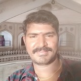 Prabha from Hyderabad | Man | 35 years old | Pisces