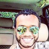 Jonqsandiego from San Diego | Man | 39 years old | Scorpio